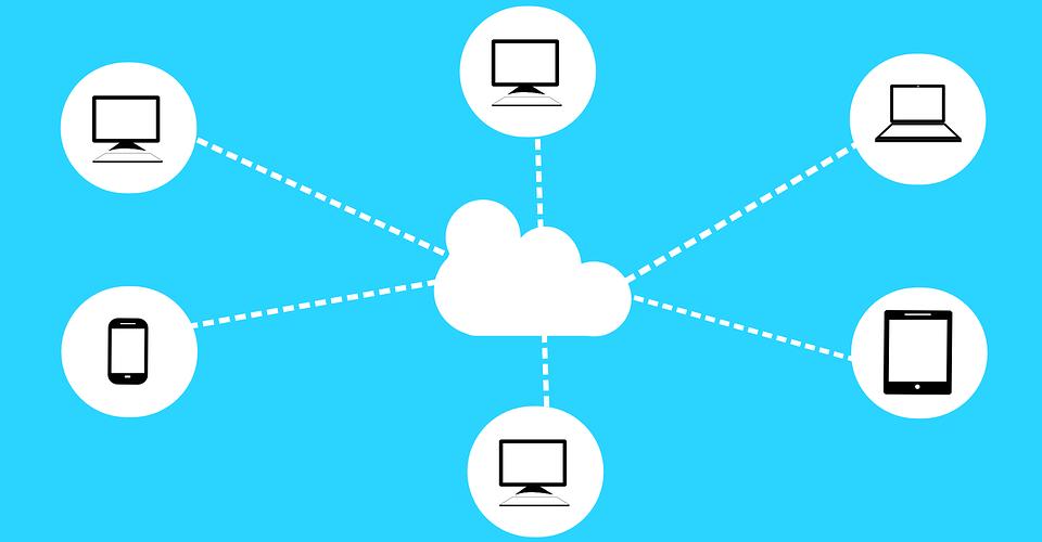 Cloud-Computing – In Unternehmen noch ziemlich unbekannt