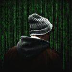 Unterschiede bei Malware Viren und Spyware