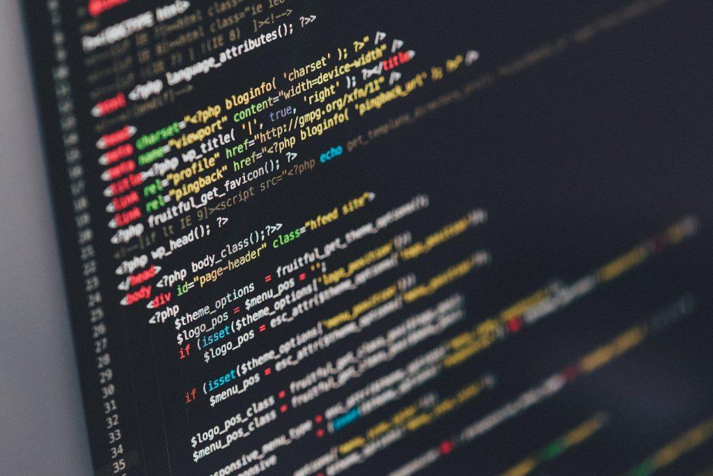 Was ist eine statische Internetseite?