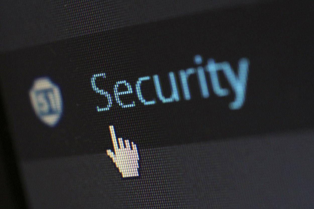 """Reicht der """"Windows Defender"""" aus, um einen Computer zu schützen?"""